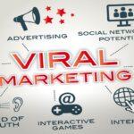 Viral Video Marketing – Vũ khí chiến lược để thu hút khách hàng
