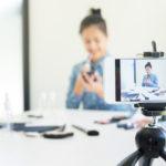 5 cách gia tăng doanh số với video quảng cáo