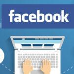 Bí quyết tăng tỷ lệ nhấp clip quảng cáo trên Facebook