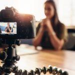 Làm thế nào để có được một content video hay ?