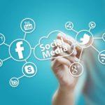 Social video là gì? Những quy tắc vàng để làm social video