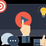 Những lợi ích từ Video Animation mà bạn cần biết