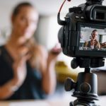 Top 5 phần mềm làm video chuyên nghiệp mà bạn có thể biết