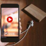 Cách thu hút người xem bằng video quảng cáo – bạn có tin không?