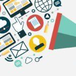 5 hình thức marketing hiệu quả giúp tiết kiệm chi phí cho doanh nghiệp
