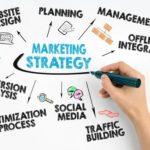 Thiết lập & đạt được mục tiêu marketing trực tuyến bằng mô hình SMART