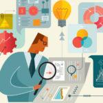Tận dụng Marketing trực tiếp để tiếp cận khách hàng tiềm năng – Tại sao không?