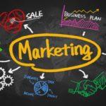 Tăng Hiệu Quả Chiến Dịch Bằng Các Công Cụ Marketing Online Cực Hữu Ích