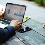 Online marketing là gì? Các Hình Thức Online Marketing Phổ Biến